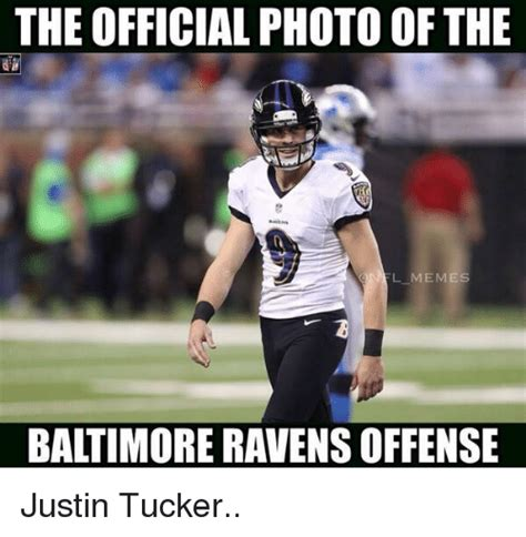 Baltimore Ravens Memes - 25 best memes about baltimore ravens nfl and meme