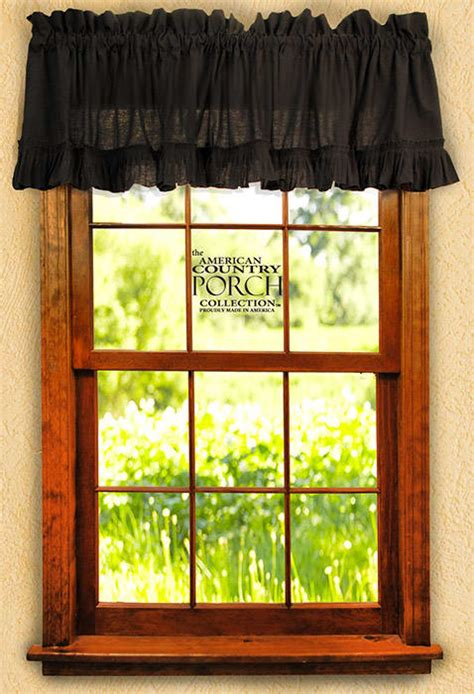 Black Valance Curtains Black Curtains 187 Black Curtains With Valance Inspiring Pictures Of Curtains Designs And