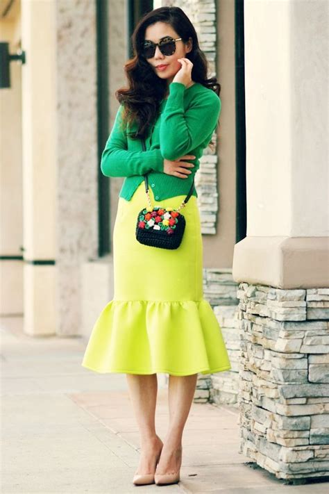 Rok Peplum Size 2 5y 856 best my style pinboard images on my style pencil skirts and feminine fashion