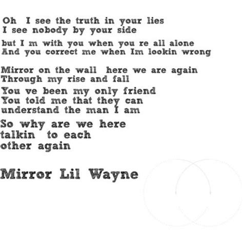 Comfortable Lil Wayne Lyrics by 17 Best Faeries Pixies Sprites Images On