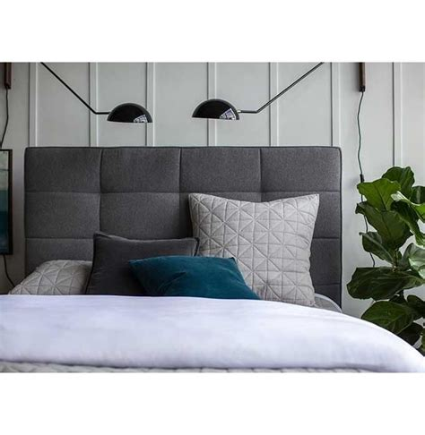 Fabric Headboards Canada by Beaudoin Colorado Headboard Furniture I