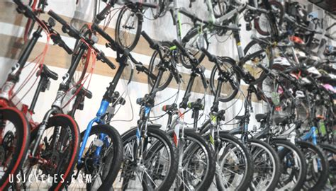 Atadan Murah Birdy Top no 1 kedai basikal di malaysia mountain mtb road hybrid lipat