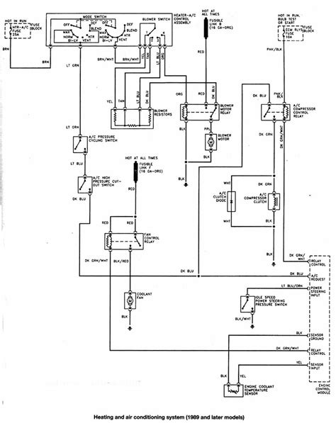 resistor box wiring diagram 92 ford f 150 blower motor resistor location 92 get free image about wiring diagram
