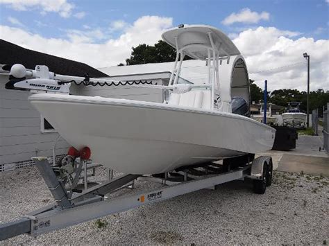 cape horn boats for sale texas cape horn new and used boats for sale