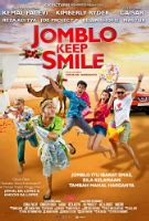 film jomblo cast jomblo keep smile di wowkeren com simak berita trailer