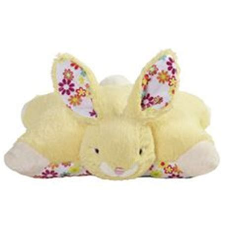 Pillow Pets Bunny by Pillow Pets On Pillow Pets Pikachu And Perry The Platypus