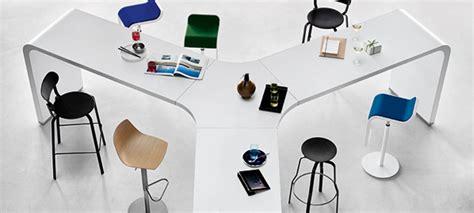 Designer Tables Brunch Lvc Designlvc Design