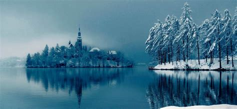 lake bled lake bled is a lake in slovenia travel featured