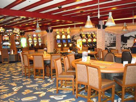 emerald casino table emerald princess gatsbys casino pictures