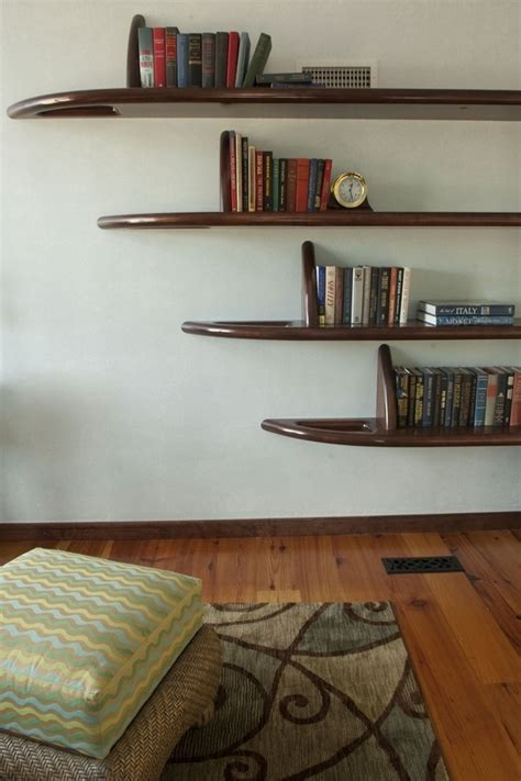 decorating with floating shelves interior design styles floating shelves fabulous and functional wall decoration