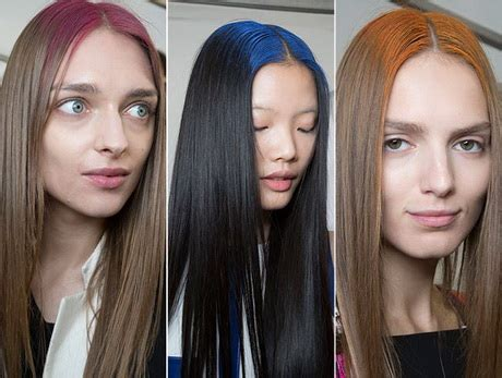 hair trends 2015 summer colour summer hair colors 2015