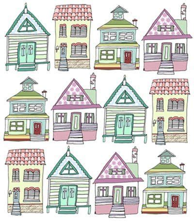 house pattern 233 best images about 4th grade art quot how to draw a quot on