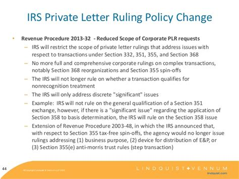 section 351 exles kaiser corp tax update 2013