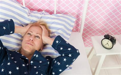 alimenti in menopausa 5 cibi da evitare in menopausa per non ingrassare dieta