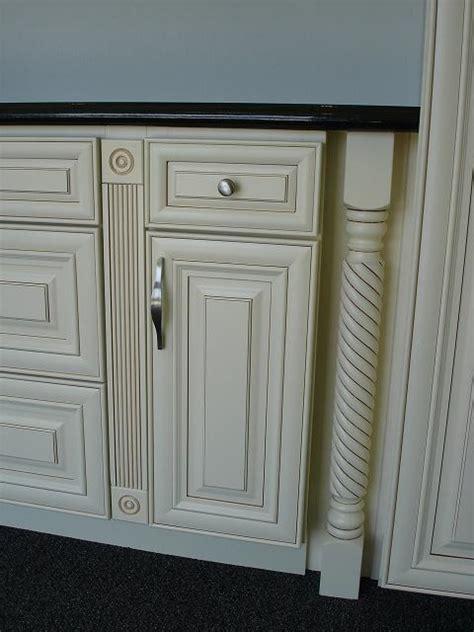 unity cabinet granite gallery unity cabinet granite
