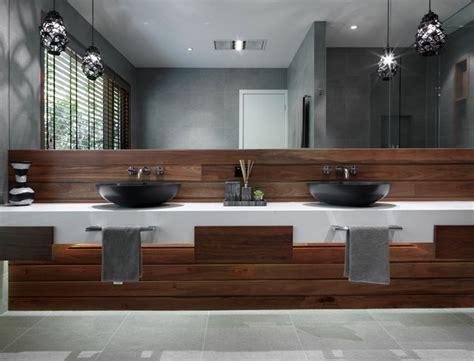 bathroom lighting melbourne portsea home contemporary bathroom melbourne