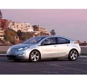 Top 10 Hybrid Cars Ten  Autobytelcom