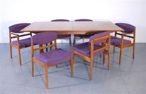 1950 dining room set alliancemv