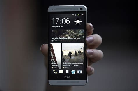 format factory htc one how to factory reset the htc one