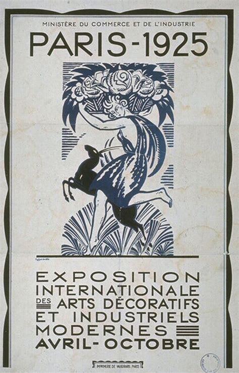 album maciet 309 19 affiche de l exposition internationale