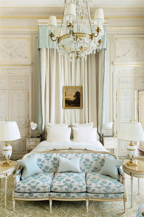 french bedroom curtains 10 french style master bedrooms master bedroom ideas
