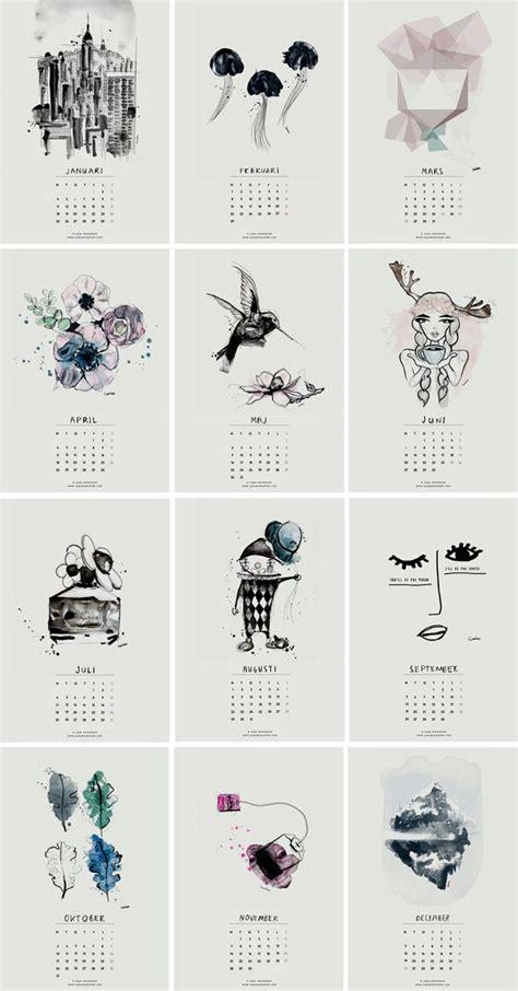 calendario 2016 para imprimir on pinterest calendar m 225 s de 20 ideas incre 237 bles sobre calendario para imprimir
