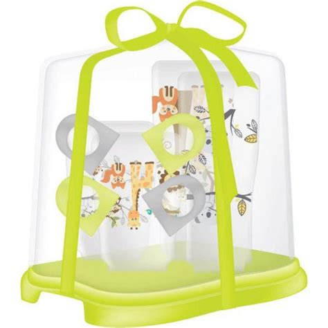 Botol Set Bayi Baby Safe jual rak botol baby safe jp015 bottle rack set harga