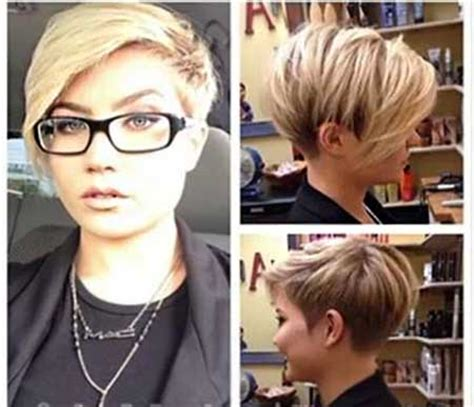 pixie hairstyles long in front bob haircuts pictures front and back short hairstyle 2013