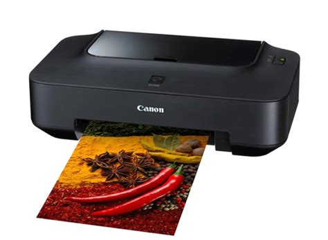 software reset printer canon pixma ip2770 resetter canon ip2770 windows 8 canon driver