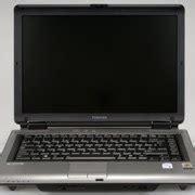 gadget cool compare toshiba laptops toshiba laptops compare prices toshiba compare laptops