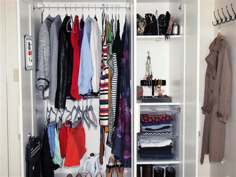 Inside Closet by The Smart Closet Stylebook Digital Closet Arrives In Your