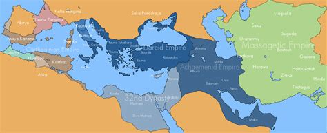 the achaemenid empire the history and legacy of the ancient greeksã most enemy books achaemenid empire pictures posters news and on