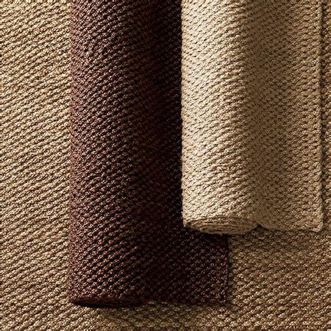 Jute Rug Soft by Soft Sisal Rug Ideas Homesfeed