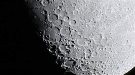 Moon With Nikon P900 by Nikon Coolpix P900 Moon Zoom