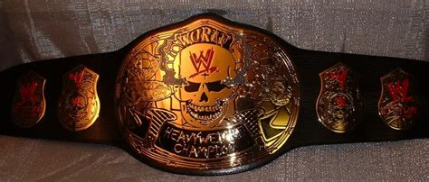 image wwf world champion stone cold belt jpg pro