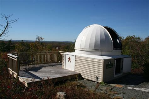best backyard telescope an introduction to backyard observatories space facts