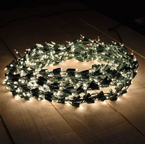 outdoor garland lights outdoor light garland danemccaslin co