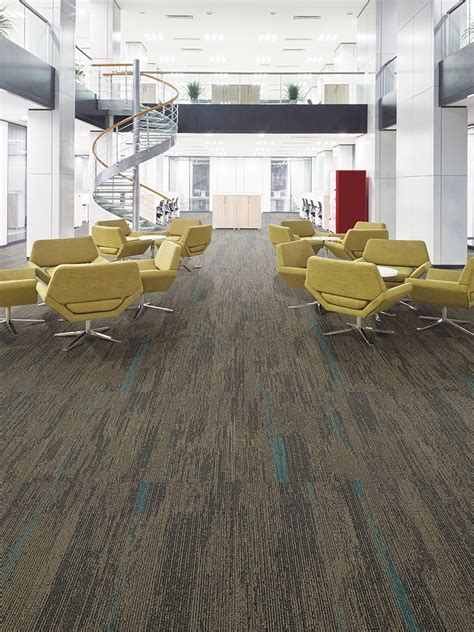 Mannington Commercial Flooring by Span Modular Carpet Mannington Commercial
