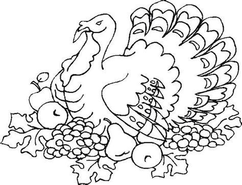 Free Thanksgiving Coloring Pages School Age Activities Thanksgiving Colouring Pages Free