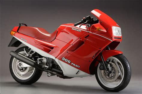 Motorrad Steuerrechner by Bild 1 21 Zweirad Designunf 228 Lle Formal Misslungene