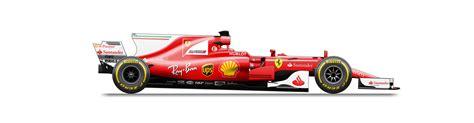 Ferrari W F1 by Ferrari F1 Top View Www Pixshark Images Galleries