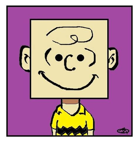 Blockheads The Best Brown Special by 100 Best Images About Blockheads On Magic