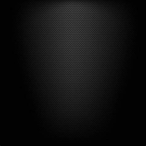 wallpaper black ideas cool black backgrounds designs wallpaper cave