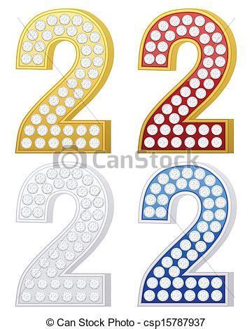 vetor de dois cavaleiros imagens de stock royalty free vetores de j 243 ia n 250 mero dois jogo branca fundo