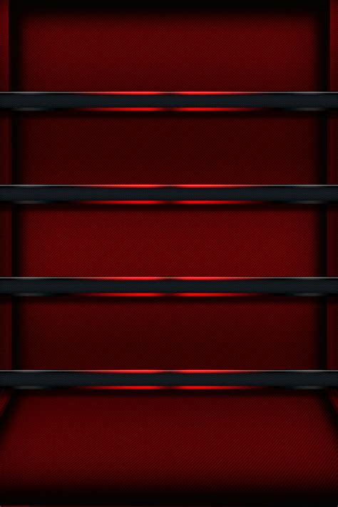 Iphone Shelf Wallpapers by Glow Shelf Iphone Wallpaper Hd