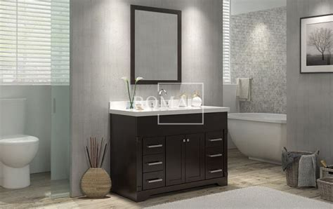 Bathroom Vanities Best Prices Best Prices On Bathroom Vanities Best Prices On Bathroom Vanities Steam Shower Inc Best