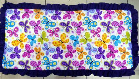 Sarung Bantal Cinta Panjang rumah chisuka motif baru abstrak sarung bantal