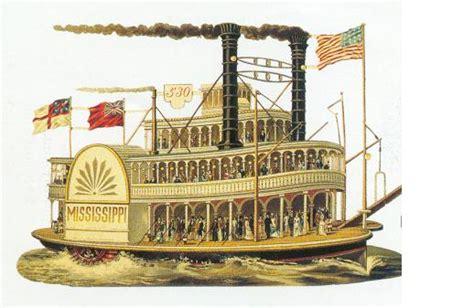 barco a vapor historia documento sin t 237 tulo