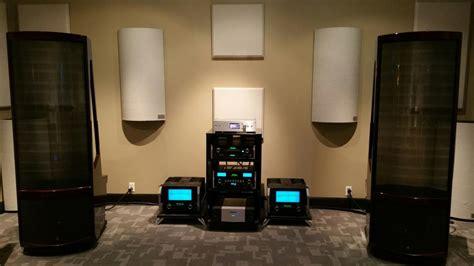 design center houston jobs magnolia audio video careers and employment indeed com