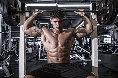 imagenes cuerpos fitness cuerpo fitness monster aspectos importantes y
